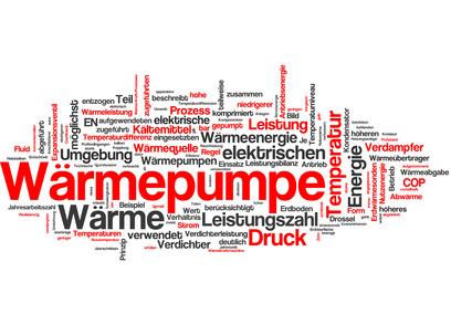 Warmepumpe Heizungsangebot Fur Sie Unkompliziert Und Schnell